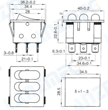 Wiring Diagram Additionally Yamaha Ignition Switch On also Mercruiser Gauge Wiring Diagram together with Johnson 50 Hp Wiring Diagram furthermore Trolling Motor Wiring Diagram in addition Mercury 115 Wiring Diagram. on yamaha outboard tilt and trim gauge wiring diagram